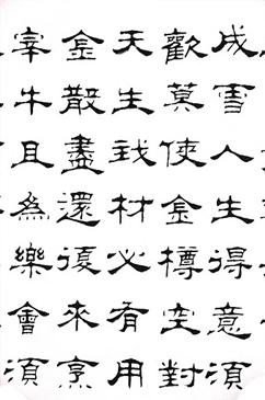 herz chinesische medizin